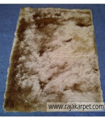 Karpet Bulu Highline