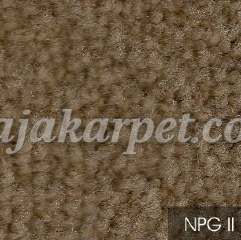 Karpet Meteran New Prestige II 5 new_prestige_12_wm