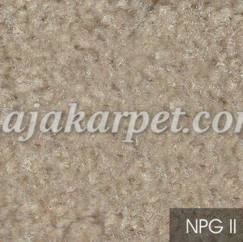 Karpet Meteran New Prestige II 1 new_prestige_4_wm