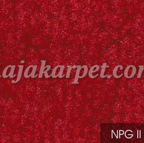 Karpet Meteran New Prestige II 9 new_prestige_9_wm