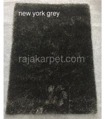 Karpet Bulu New York