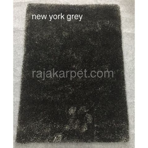 Karpet Bulu New York 1 new_york_grey