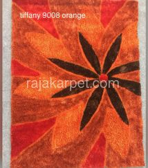 Karpet Bulu Tiffany